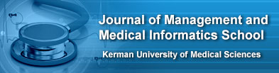Journal of Management And Medical Informatics School